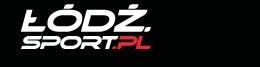 ��d�.sport.pl
