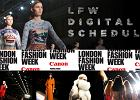 London Fashion Week - to już jutro!