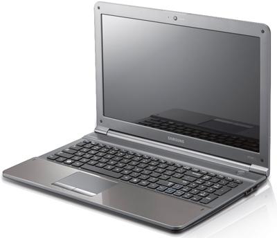 laptop, Samsung