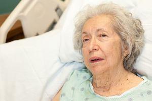 Choroba Alzheimera: zaniedbany problem?