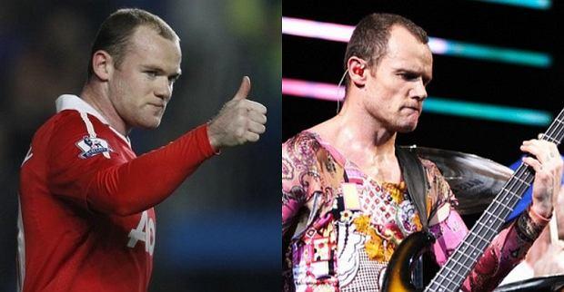 Los parecidos.. Z10356741Q,Znajdz-roznice--Rooney---Flea
