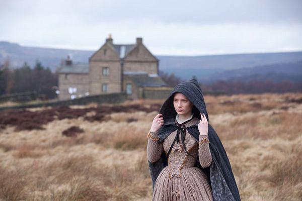 Jane Eyre / fot. zdjęcia promocyjne