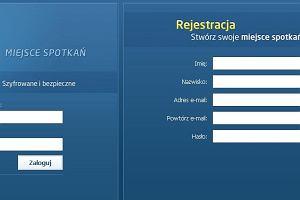 """Uwaga, tw�j profil na nk.pl odwiedzaj� """"martwe dusze"""" [Aktualizacja]"""
