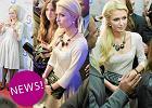 Paris Hilton w�o�y�a kreacj� Evy Minge