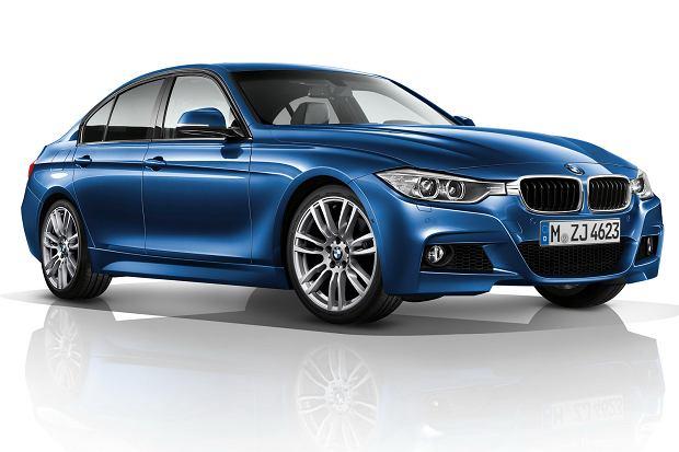 http://bi.gazeta.pl/im/1/10497/z10497661Q,BMW-3-z-pakietem-M-Sport--2012-.jpg
