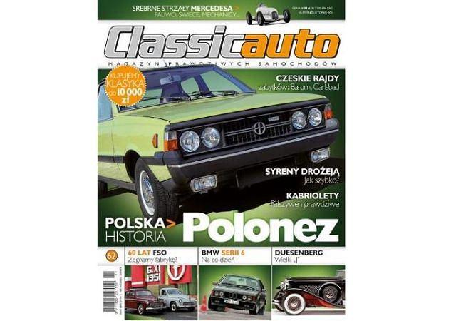 Classicauto