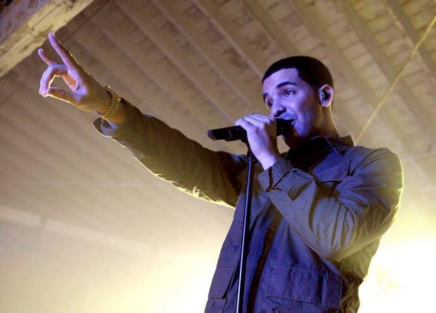 Kanadyjski raper utrzymywał się w zestawieniu Billboarda przez 431 tygodni.
