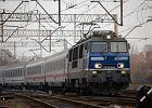 """Pomys�y Brukseli na liberalizacj� kolei mog� zagrozi� """"istnieniu niekt�rych przewo�nik�w"""""""