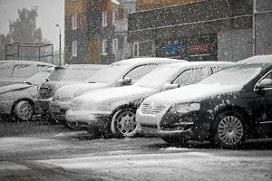 Sam przygotuj auto na zimę | Poradnik