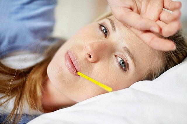 Zbyt wysoka gorączka może być niebezpieczna, dlatego bardzo ważne jest jej wczesne rozpoznanie, ocena wysokości i odpowiednie postępowanie.