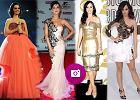 15 najlepszych stylizacji: Katy Perry