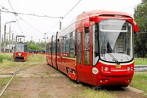 http://bi.gazeta.pl/im/1/10797/z10797041M,Nowe-tramwaje-maja-byc-dluzsze-od-popularnych-karlikow.jpg