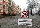 Z�oty interes na mieszkaniach komunalnych si� sko�czy