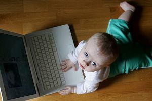 Absurd: w Opolu on-line znaczy osobi�cie