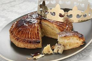 Ciasto dla Trzech Kr�li