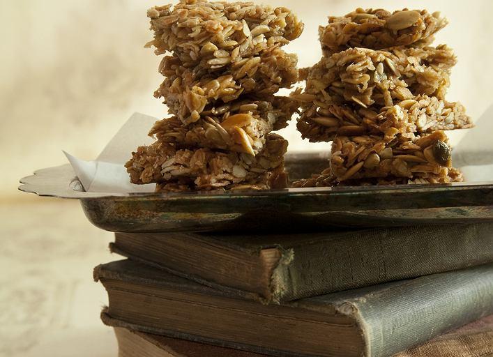 Ile schudnę nie jedząc słodyczy przez miesiąc? - sunela.eu