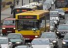 Kierowca nie wypu�ci� 5-latki z autobusu. Dziecko chcia�o si� za�atwi� i nie wytrzyma�o, teraz ma traum�