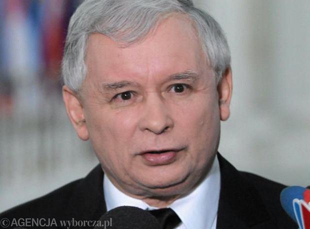 z10976071Q,Jaroslaw-Kaczynski