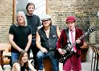 AC/DC - elektryzująca legenda rocka - wystąpi na Stadionie Narodowym