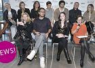 Gwiazdy wybior� nowy modowy talent - relacja z konferencji Fashion Designer Awards 2012