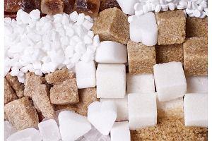 Co się dzieje w organizmie po zjedzeniu cukru?