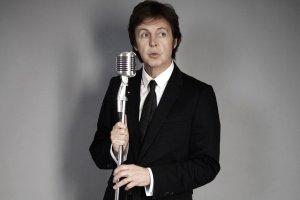 Paul McCartney pozywa Sony. Chce odzyskać prawa do największych hitów Beatlesów