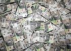 Z kont zniknęły pieniądze. Kasjerka popełniła samobójstwo