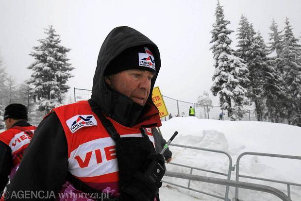 Soczi 2014. Biegi narciarskie - Wierietielny: Kowalczyk b�dzie startowa�a