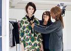 Marni dla H&M - lookbook marcowej kolekcji