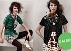 Marni dla H&M - lookbook