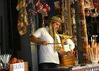 Turcja zdj�cia - Kapadocja, zakupy