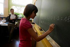 Nauczyciele nie strac� urlop�w zdrowotnych