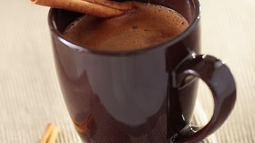 Kawa meksykańska