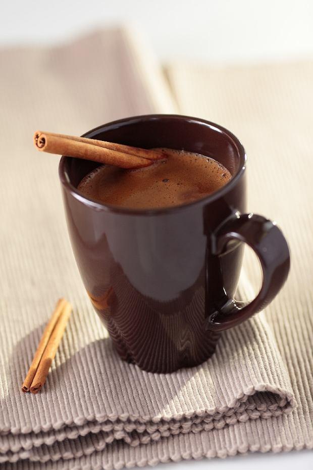 Kawa meksyka�ska