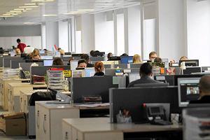 Praca w Holandii: firmy chc� �ci�gn�� in�ynier�w do domu