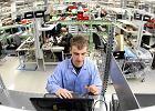Randstad: 20 proc. firm chce zwi�kszy� zatrudnienie