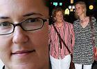 Adamik przerwa�a milczenie. Geje i lesbijki w polskim show-biznesie