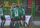 Wyjątkowy jubileuszowy sezon PGE GKS Bełchatów. W sobotę mecz nr 300 w ekstraklasie