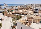 Zgin�� w zamachu terrorystycznym w Tunezji. Wdowa pozywa biuro podr�y