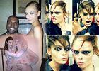 Fashion Week oczami modelek - zobaczcie ich prywatne zdjęcia