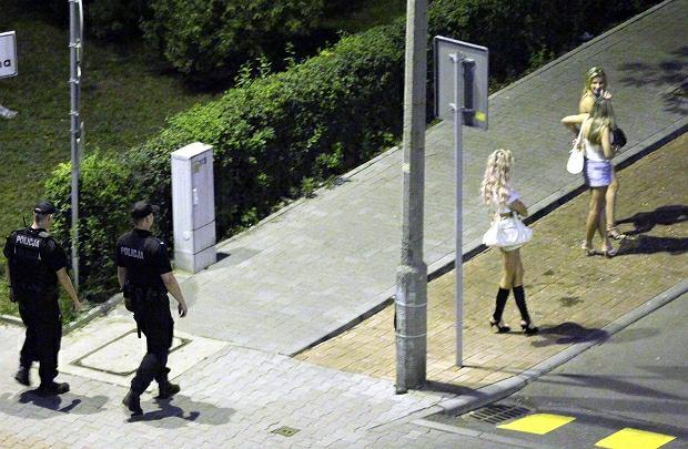 ceny prostytutka w niemczech