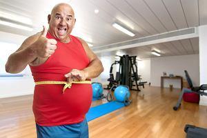 Największe brednie o treningu siłowym! Prawda czy Mit?