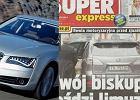 Co za samochody! Zobacz, jakimi luksusowymi autami je�d�� polscy biskupi!