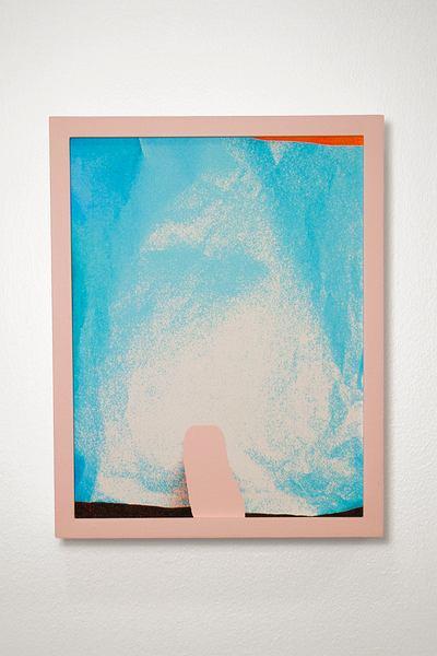 Zdjęcie numer 1 w galerii - Google przenosi książki do Internetu - artysta widzi w tym dzieło sztuki