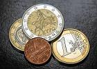 Leciutka poprawa nastroj�w. Ale strefa euro w II kw. nie unikn�a recesji