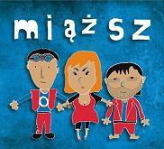''Miąższ'', Miąższ, wyd. Karrot Kommando 2012