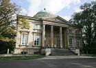 Reprywatyzacja w Warszawie: ratusz sprowadza prokurator�w