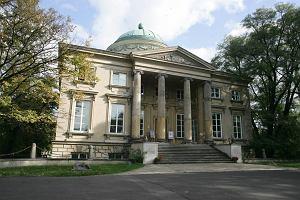 Reprywatyzacja w Warszawie: ratusz sprowadza prokuratorów