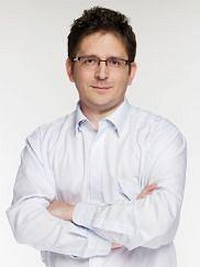 Paweł Wujec
