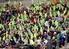 Atom Trefl Sopot fetuje tytuł mistrza Polski